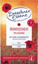 dresdner-essenz-mohnschein-pflegebads9-png