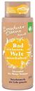 dupli-dresdner-essenz-pflegebad-bad-einlassen-welt-ausschaltens9-png