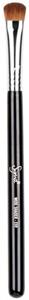 Sigma E59 Wide Shader Brush