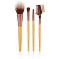 EcoTools Touch Up Set