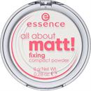 essence-all-about-matt-fixing-kompakt-puders-jpg