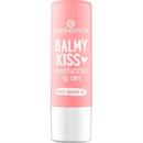 essence-balmy-kiss-hidratalo-ajakapolos-jpg
