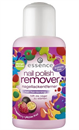 essence-nail-polish-remover-nail-hardening-strawberry-passion-fruit-png