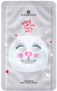 essence-wood-you-love-me-hydrating-face-sheet-masks9-png
