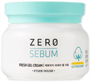 etude-house-zero-sebum-fresh-gel-cream1s9-png