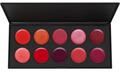 Evana Sensational Lip Palette