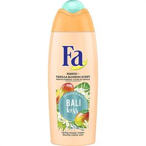 Fa Bali Kiss Tusfürdő