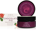 Farmhouse Fresh Chocolate Fig Vitamin Recovery Serum