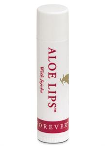 FLP Aloe Lips with Jojoba