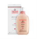 folyekony-szappan-liquid-soap-jpg