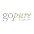 goPure Beauty