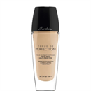 guerlain-tenue-de-perfection-timeproof-alapozos-jpg