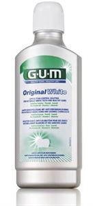 GUM Original White Szájöblítő