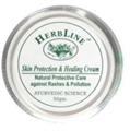 Herbline Aloe Vera Bőrvédő Krém