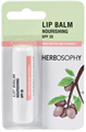 Herbosophy Lip Balm with Shea Butter