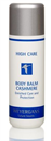 high-care-body-balm-cashmeres-png