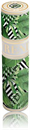 house-of-sillage-tropical-jungle-the-trend-edp1s9-png