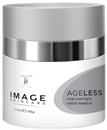 image-skincare-ageless-total-overnight-retinol-masques9-png