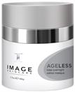 Image Skincare Ageless Total Overnight Retinol Masque
