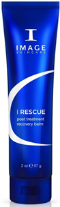 Image Skincare I Rescue Post Treatment Recovery Balm