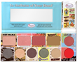 the Balm In theBalm of Your Hand