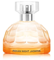 The Body Shop Indian Night Jasmine EDT
