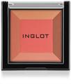 Inglot AMC Multicolour System Powder FFB MATTE Pirosító