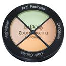 IsaDora CCC Color Correcting Concealer