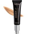 IsaDora Cover Up Foundation & Concealer