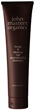 John Masters Organics Honey and Hibiscus Hair Reconstructing Sampon