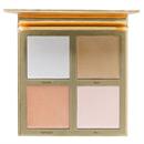 jouer-cosmetics-lucky-luminous-creme-highlighter-palettes-jpg