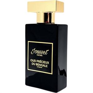 Jousset Parfums Oud Precieux Du Bengale