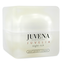 juvelia-rich-night-cream-with-pearl-protein-complex-jpg