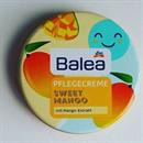 kep-balea-sweet-mango-pflegecremes9-png