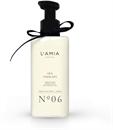 l-amia-natura-spa-therapy-sheavajas-hidratalo-testapolo-tejs9-png