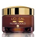 L'Oreal Nutri-Gold Extra-tápláló Gazdag Éjszakai Krém