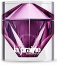 la-prairie-platinum-rare-cellular-creams9-png