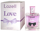 lazell-love1s-png