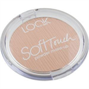 look-by-bipa-soft-touch-powder-make-ups-jpg