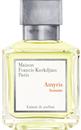 maison-francis-kurkdjian-amyris-homme-extrait-de-parfums9-png