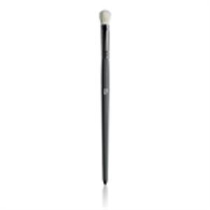 Make Up Factory Soft Blending Brush