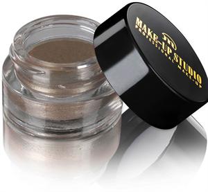 Make-Up Studio Pro Brow Gel Liner