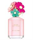 marc-jacobs-daisy-eau-so-fresh-delight-jpg