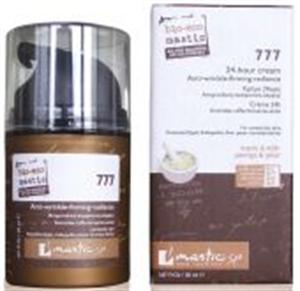 Mastic Spa Mastic & Milk 777 24 Órás Arckrém