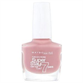 Maybelline Forever Strong Super Stay Gel Nail Color