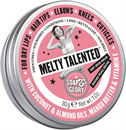 melty-talented-dry-skin-balm1s9-png