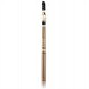 milani-easy-brow-automata-szemoldok-ceruzas9-png