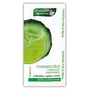 mincer-zielona-apteka-uborka-es-lime-taplalo-es-borfeherito-maszk-jpg