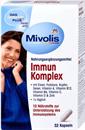 mivolis-immun-komplex-etrend-kiegeszito-kapszulas9-png