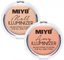 miyo-illuminizer-highlighting-powders9-png